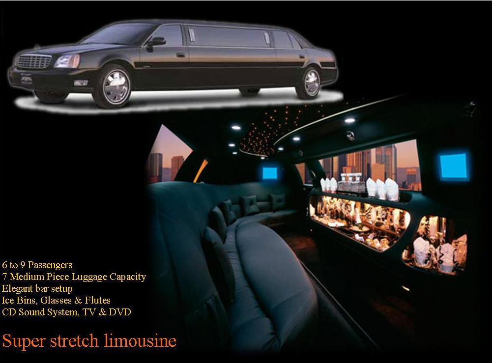 superstretchlimo.jpg
